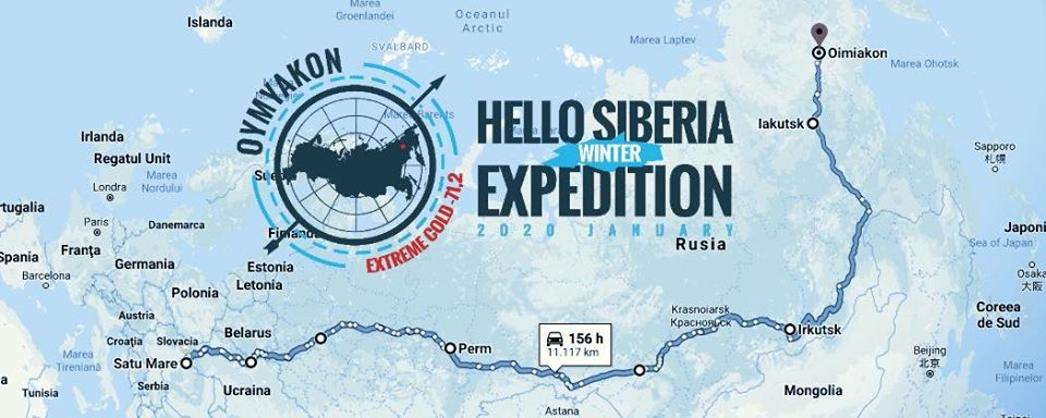 Hello_Siberia_Expedition_2020_02